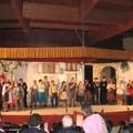 Il primo Festival Teatro-Scuola non si farà