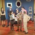 """Emozioni e """"Colpi di Scena"""" sul palcoscenico del Teatro Vida"""