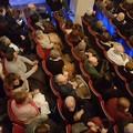 Serata di Gala al Teatro Vida: chi sarà il vincitore della 8^ edizione di