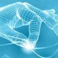 Seminari gratuiti su business e tecnologia
