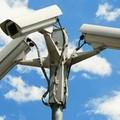 Il Consiglio Comunale licenzia il regolamento di Videosorveglianza