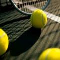 Circolo tennis, un anno di successi