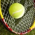 Circolo Tennis, al via un'annata ricca di novità