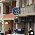 65enne si suicida a Gravina
