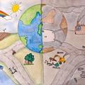 Terra ti voglio bene, un progetto di Andriani educational