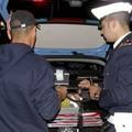 Polizia Stradale, bilancio dell'attività svolta nel 2010 in Puglia