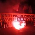 La Fbc Gravina si iscrive al campionato di Serie D