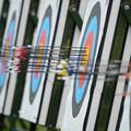 Domenica 21 gennaio a Gravina torna il Campionato Regionale Indoor Arco Olimpico 18 mt + Olimpic Round