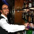 """Il cocktail 2010 si chiama """"Italico"""""""