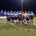 Torneo Sant'Antonio: terza giornata