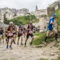 Natura e sport, il Trail delle 5 Querce è di nuovo di scena