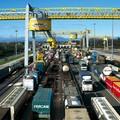 La Regione Puglia completa l'assetto degli strumenti per il Trasporto Pugliese.
