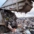 Aumento trasporto rifiuti: se ne occupi il giudice ordinario