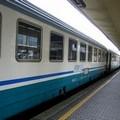 Travolto da un treno, in prognosi riservata un 32enne gravinese