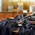 Forte malcontento tra gli avvocati di Altamura e Gravina
