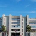 Paralisi del Tribunale di Bari, giustizia a rischio
