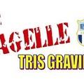Tris Gravina: i voti alle prestazioni del 2010