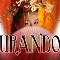 La Turandot al teatro Vida