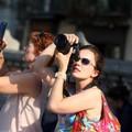 La Puglia è ancora meta privilegiata per i turisti, cresce la Murgia