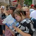 Puglia365: linee guida per l'accoglienza turistica in estate