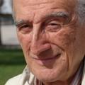 Un premio speciale alla carriera per Ugo Rubini