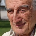 Ugo Rubini presenta Imperfetto