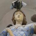 San Michele: 1799 – 2019. Duecentoventi anni di storia