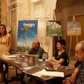 Il Club Unesco a Gravina