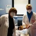 Inizia la fase 1 della vaccinazione contro il Covid-19