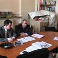 Gravina e Altamura private dei sindaci, cresce la preoccupazione a Matera