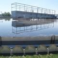 Acquedotto Pugliese: 30 milioni di Euro per ridurre i fanghi