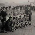 La Polisportiva