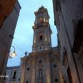 Una nuova mensa per i poveri a San Francesco