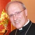 Gli auguri del Vescovo Mons. Mario Paciello