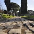 Un gruppo di lavoro per dar vita ad un sistema museale della via Appia