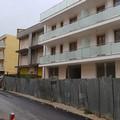 Rifacimento via Verga, il Comune stanzia 50mila euro