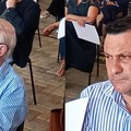 """""""Gravina Città Domani"""" respinge le critiche dell'ex assessore Matera"""