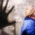 I bambini e la violenza domestica