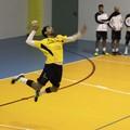 Casareale Volley da urlo: 3-0 pesante a Ruffano