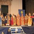 Le Nundinae già al lavoro per la XV edizione del