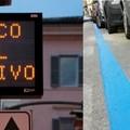 Emergenza Covid, Ztl e strisce blu: dal Comune nuove regole