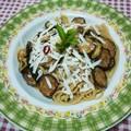 """Speciale """"Ricette dell'Estate"""": pasta e zucchine"""