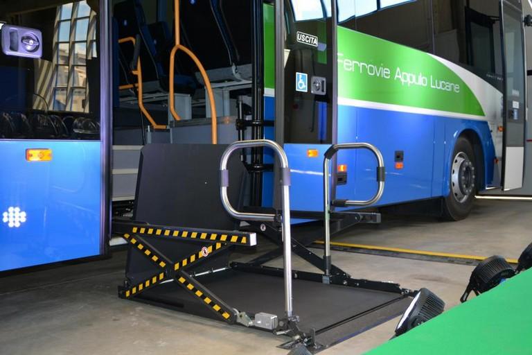 nuovi bus fal