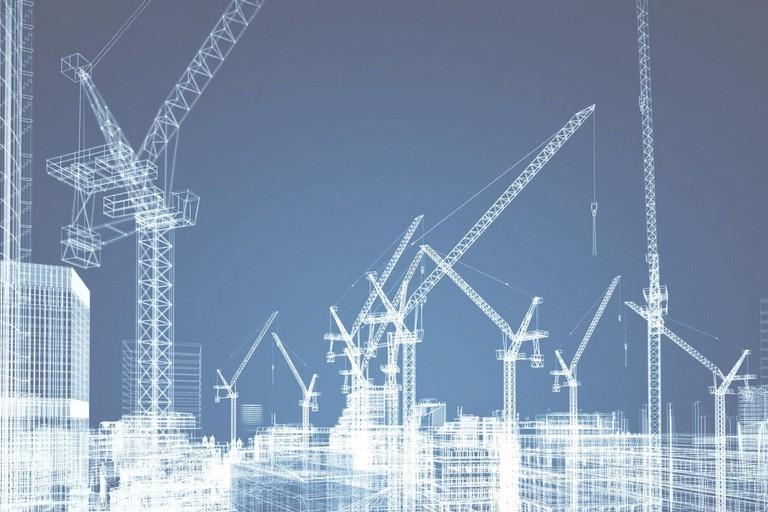 cantieri edili sostenibili