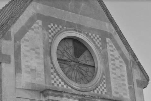 chiesa coluni
