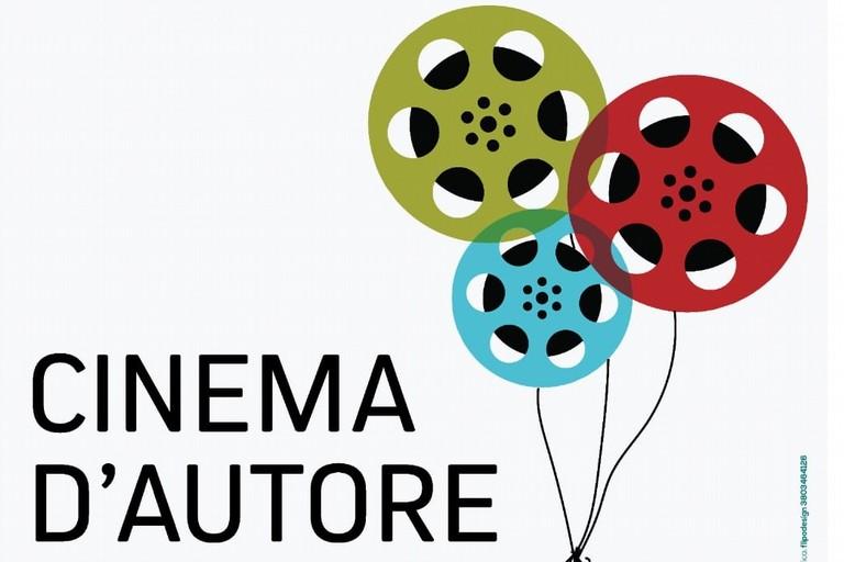 cinema d'autore estate Spinazzola