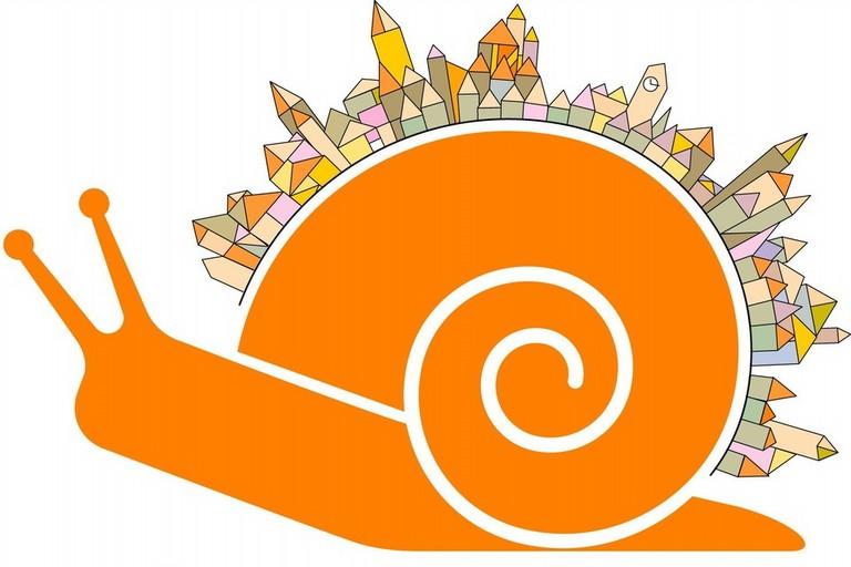 logo Cittaslow