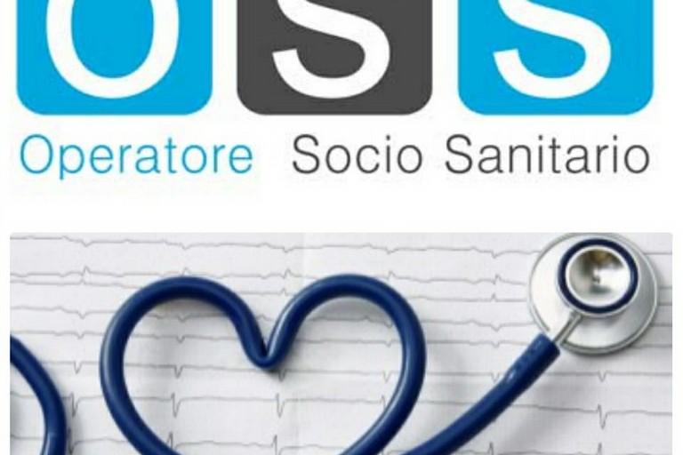 proposta legge Conca su OSS