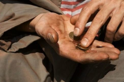 contrasto alla povertà