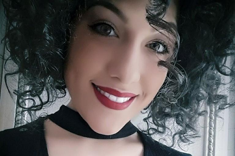 Deborah Loizzo